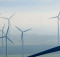 energiepolitik-klima