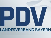 LV_bayern_2