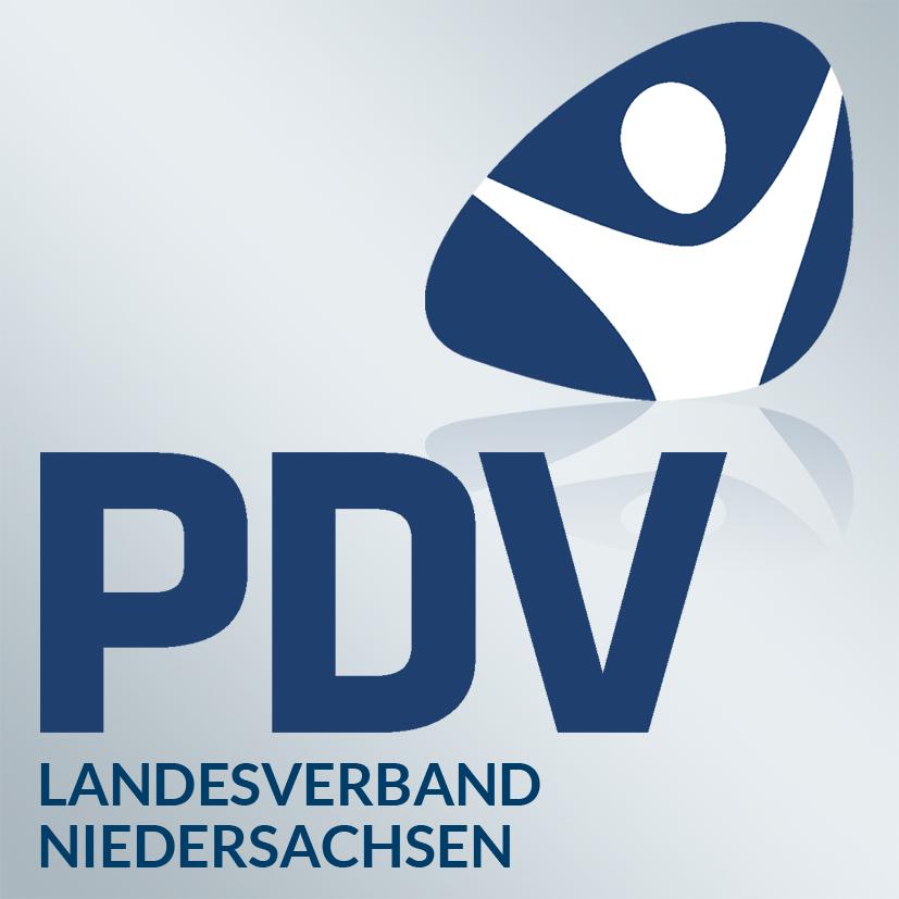 PDV Bundesparteitag April 2018 in Niedersachsen