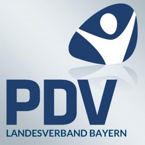 LV_bayern