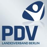 LV_berlin