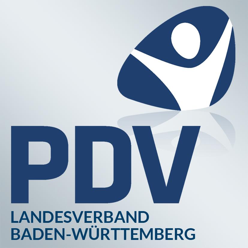 Landesparteitag des LV Baden-Württemberg