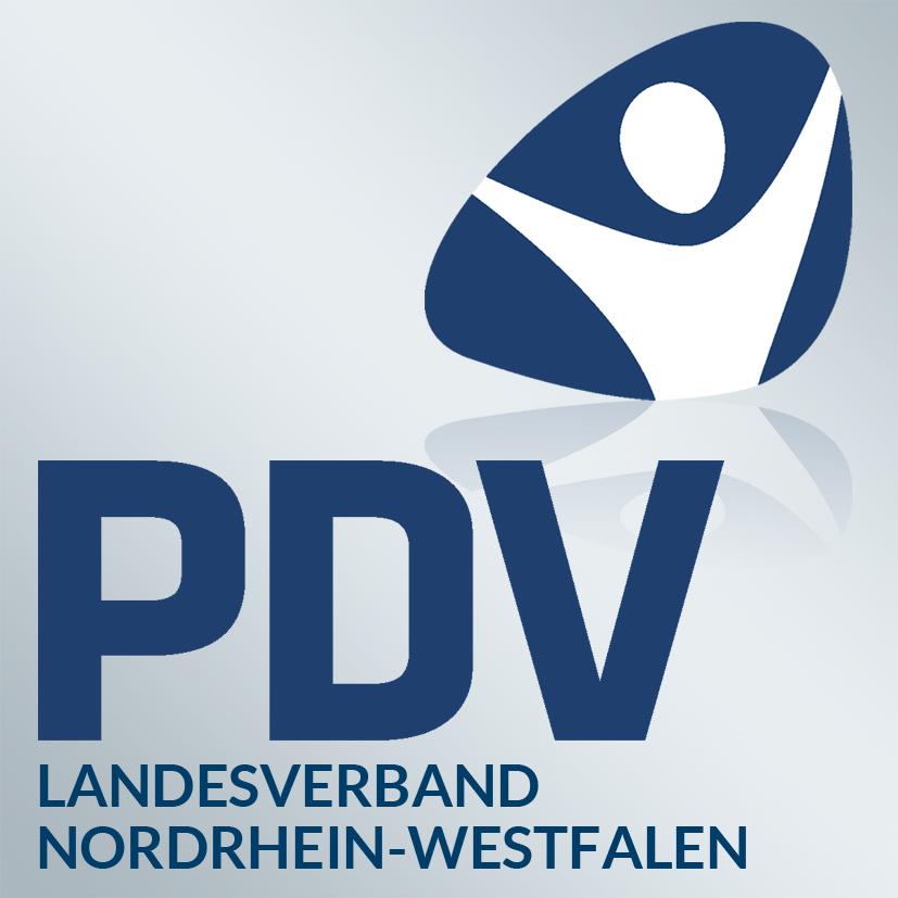 Wahllisten 2017 in NRW stehen
