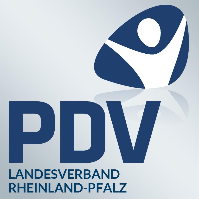 Landesparteitag Rheinland-Pfalz