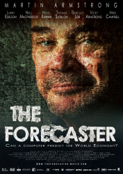 Forecaster_Plakat