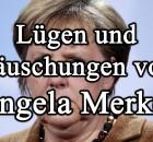 Merkel thumb