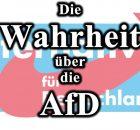 Wahrheit-AFD-thumb-jpg-800x445