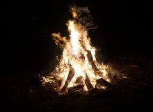 fire-1200625_1920