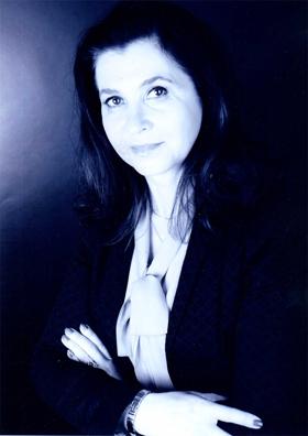 Lilia Kalaschnikowa