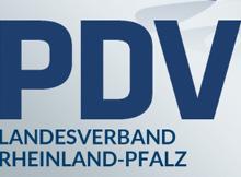 logo_rp_vorschau