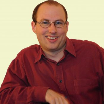 Georg Semmler