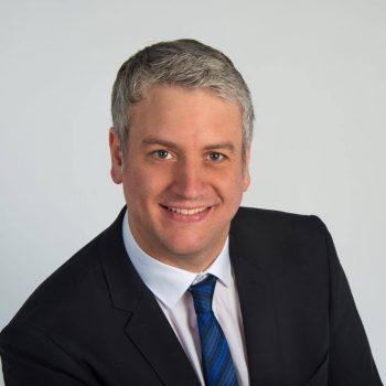 Michael Bienek