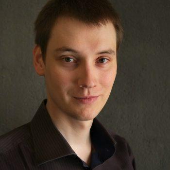 Thomas Flach